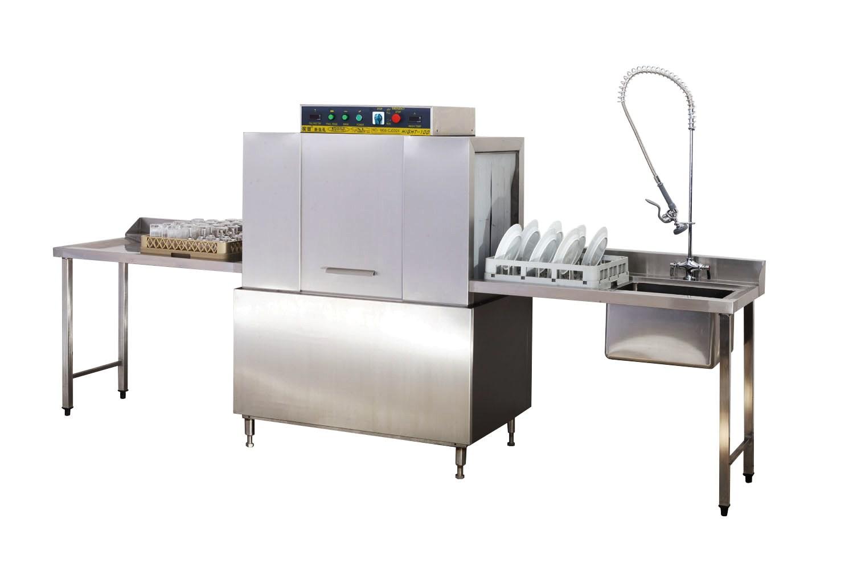 Kitchen equipment kerala 28 images commercial kitchen for Traditional kitchen equipments